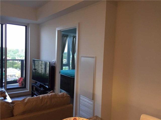 Condo Apartment at 9600 Yonge St, Unit 1701B, Richmond Hill, Ontario. Image 20