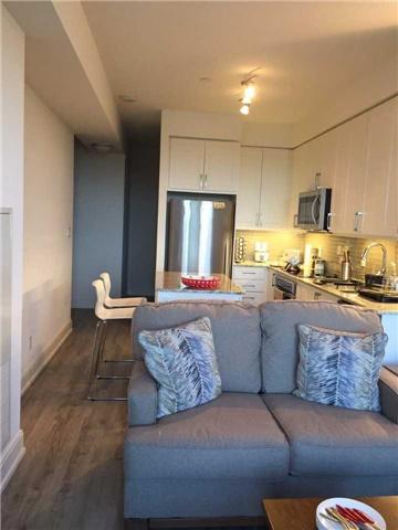 Condo Apartment at 9600 Yonge St, Unit 1701B, Richmond Hill, Ontario. Image 5