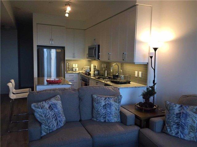 Condo Apartment at 9600 Yonge St, Unit 1701B, Richmond Hill, Ontario. Image 7