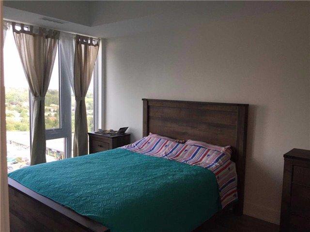 Condo Apartment at 9600 Yonge St, Unit 1701B, Richmond Hill, Ontario. Image 9