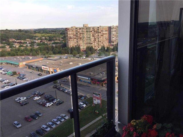 Condo Apartment at 9600 Yonge St, Unit 1701B, Richmond Hill, Ontario. Image 11