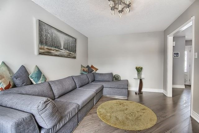 Detached at 365 Erin Tr, Newmarket, Ontario. Image 20