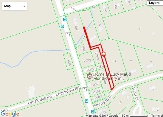 Detached at 2A Harrison Dr, Uxbridge, Ontario. Image 6