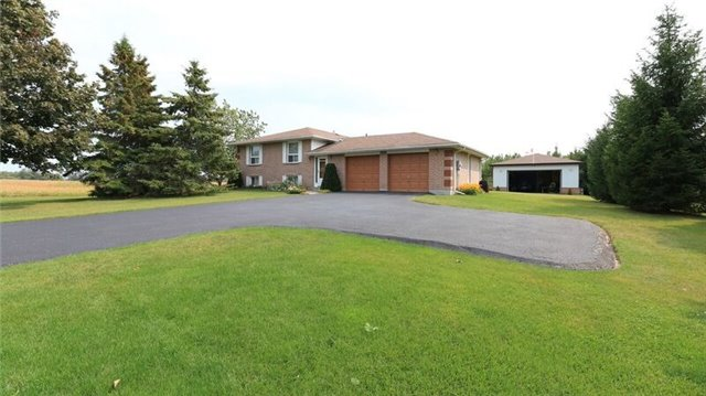 Detached at 5053 10th Sdrd, Essa, Ontario. Image 1