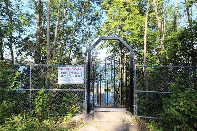 Detached at 15 Wolford Crt, Georgina, Ontario. Image 10