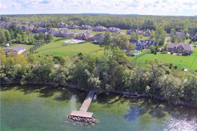 Detached at 15 Wolford Crt, Georgina, Ontario. Image 13