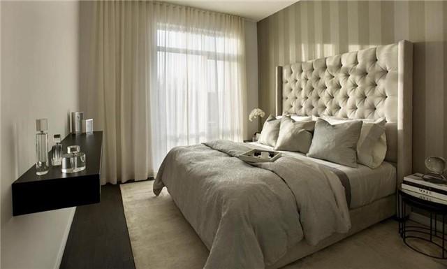 Condo Apartment at 9560 Markham Rd, Unit 1701, Markham, Ontario. Image 8