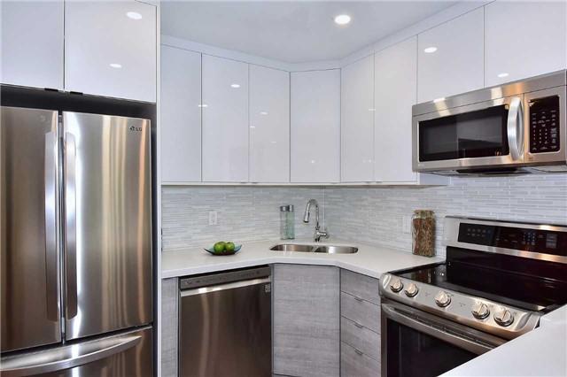 Condo Apartment at 326 Major Mackenzie Dr E, Unit 108, Richmond Hill, Ontario. Image 17