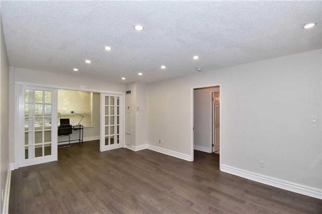 Condo Apartment at 326 Major Mackenzie Dr E, Unit 108, Richmond Hill, Ontario. Image 18