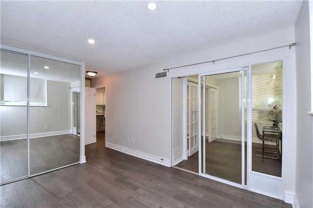 Condo Apartment at 326 Major Mackenzie Dr E, Unit 108, Richmond Hill, Ontario. Image 19