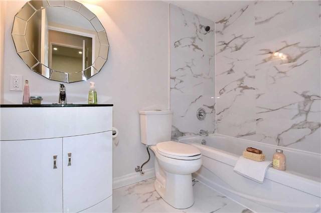 Condo Apartment at 326 Major Mackenzie Dr E, Unit 108, Richmond Hill, Ontario. Image 20