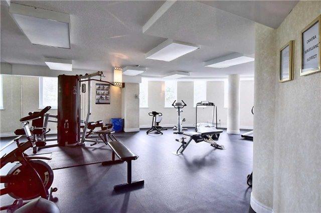 Condo Apartment at 326 Major Mackenzie Dr E, Unit 108, Richmond Hill, Ontario. Image 7