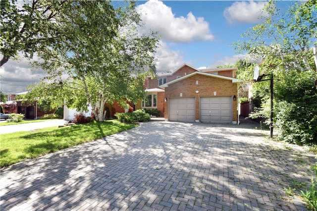 Detached at 59 Southgate Cres, Richmond Hill, Ontario. Image 12