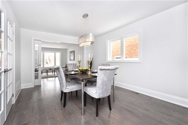 Detached at 59 Southgate Cres, Richmond Hill, Ontario. Image 15