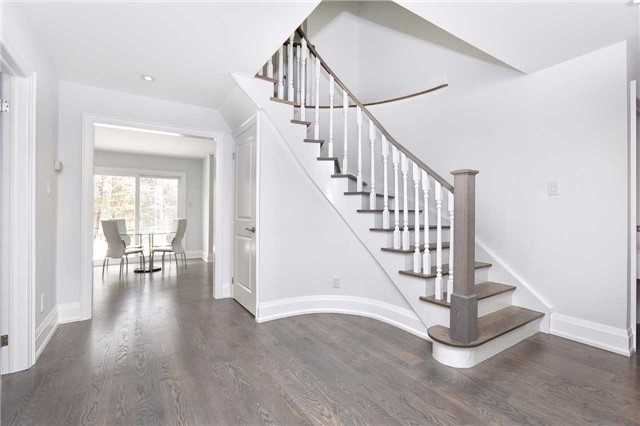 Detached at 59 Southgate Cres, Richmond Hill, Ontario. Image 16