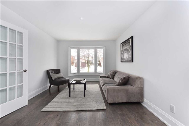 Detached at 59 Southgate Cres, Richmond Hill, Ontario. Image 18