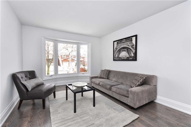 Detached at 59 Southgate Cres, Richmond Hill, Ontario. Image 19