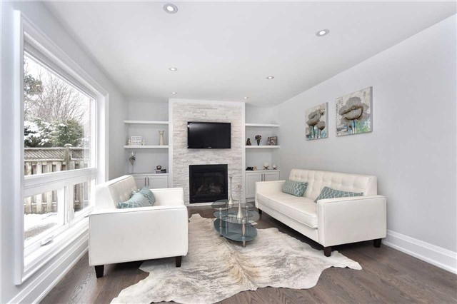 Detached at 59 Southgate Cres, Richmond Hill, Ontario. Image 20