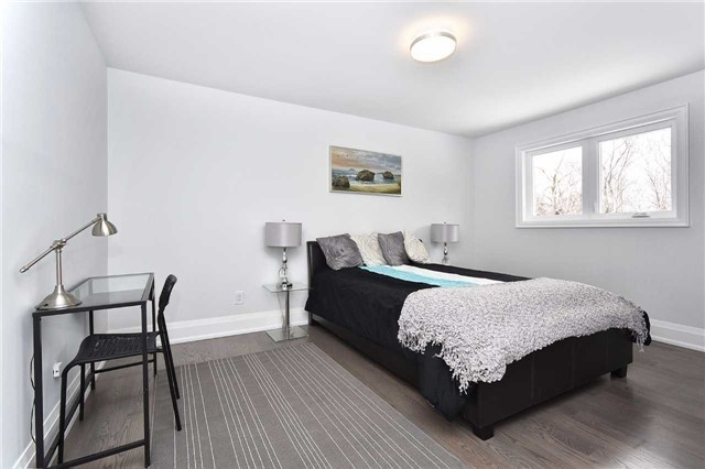 Detached at 59 Southgate Cres, Richmond Hill, Ontario. Image 9
