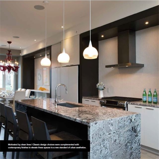 Townhouse at 38 Sydney Circ, Vaughan, Ontario. Image 3