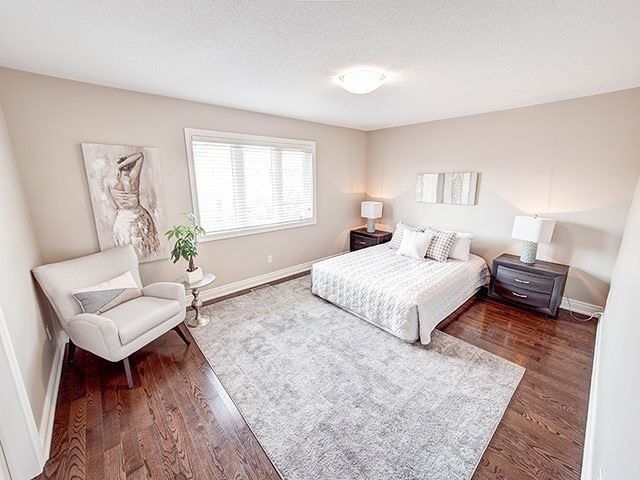 Detached at 22 Sandy Point Dr, Richmond Hill, Ontario. Image 19