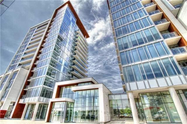 Condo Apartment at 9600 Yonge St, Unit 702, Richmond Hill, Ontario. Image 1
