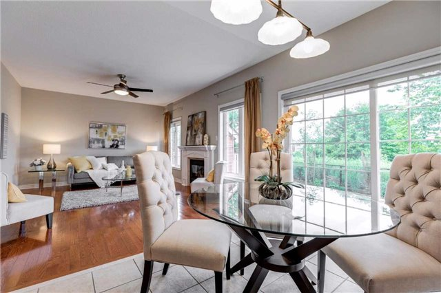 Detached at 88 Skywood Dr, Richmond Hill, Ontario. Image 17