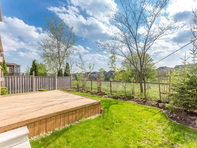 Detached at 88 Skywood Dr, Richmond Hill, Ontario. Image 10