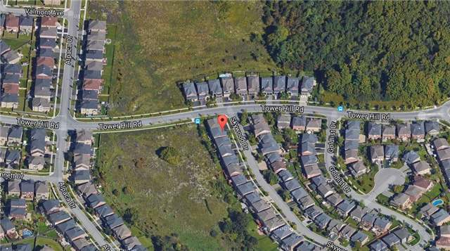 Detached at 88 Skywood Dr, Richmond Hill, Ontario. Image 11