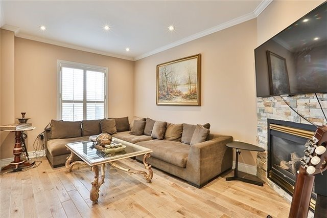 Detached at 102 Owl Ridge Dr, Richmond Hill, Ontario. Image 18