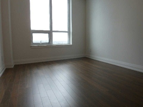 Condo Apartment at 7171 Yonge St, Unit 1115, Markham, Ontario. Image 5