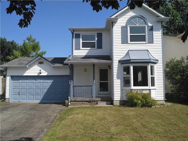 Detached at 1921 Applewood Ave, Innisfil, Ontario. Image 1