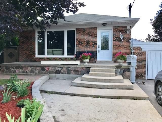 Detached at 304 Crosby Ave, Richmond Hill, Ontario. Image 14