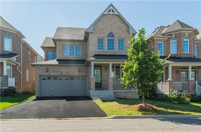 Detached at 79 Acer Cres, Whitchurch-Stouffville, Ontario. Image 1
