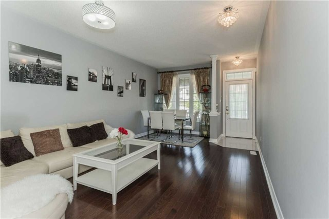 Detached at 79 Acer Cres, Whitchurch-Stouffville, Ontario. Image 12
