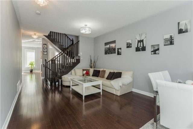 Detached at 79 Acer Cres, Whitchurch-Stouffville, Ontario. Image 14