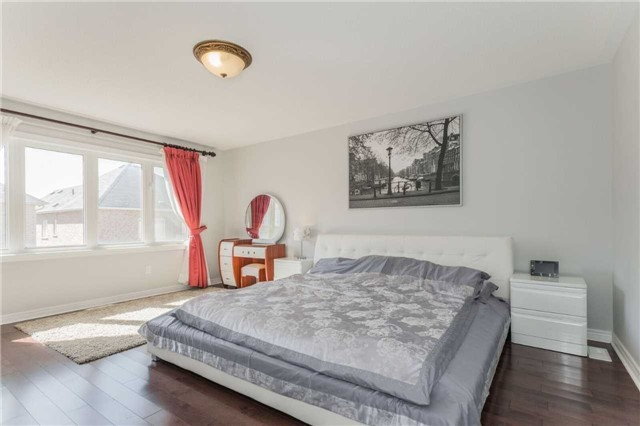 Detached at 79 Acer Cres, Whitchurch-Stouffville, Ontario. Image 20