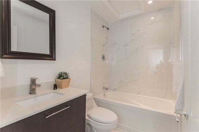 Detached at 79 Acer Cres, Whitchurch-Stouffville, Ontario. Image 5