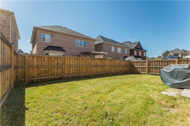 Detached at 79 Acer Cres, Whitchurch-Stouffville, Ontario. Image 13