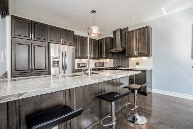 Detached at 143 Richard Underhill Ave, Whitchurch-Stouffville, Ontario. Image 20