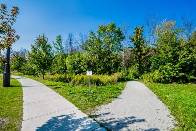 Detached at 143 Richard Underhill Ave, Whitchurch-Stouffville, Ontario. Image 13
