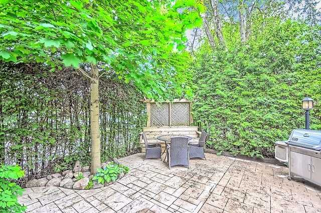 Detached at 528 Elm Rd, Whitchurch-Stouffville, Ontario. Image 11