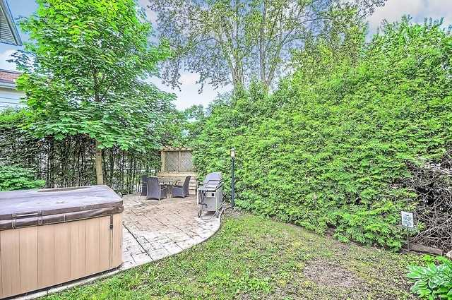 Detached at 528 Elm Rd, Whitchurch-Stouffville, Ontario. Image 13