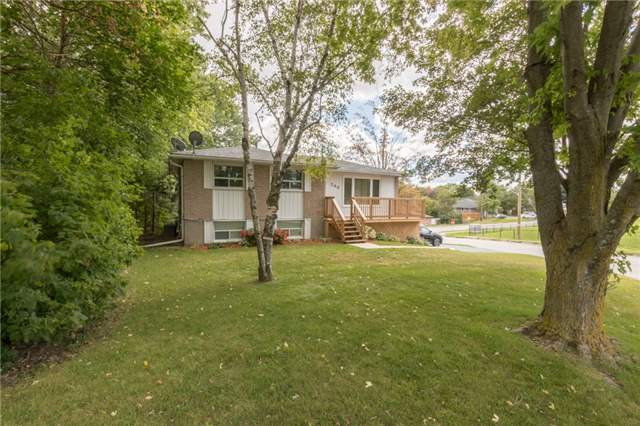Detached at 280 Penn Ave, Newmarket, Ontario. Image 8