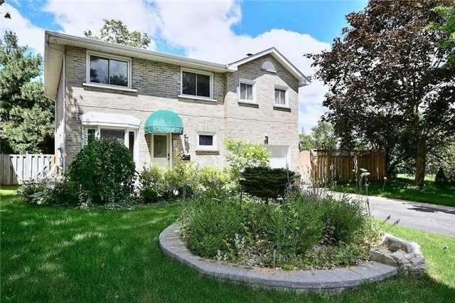 Detached at 54 Misty Moor Dr, Richmond Hill, Ontario. Image 1