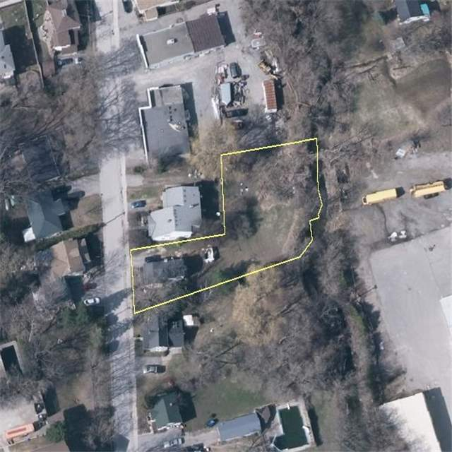 Detached at 181 Charlotte St S, Newmarket, Ontario. Image 13