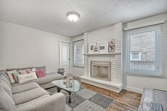 Detached at 147 Stephenson Cres, Richmond Hill, Ontario. Image 12