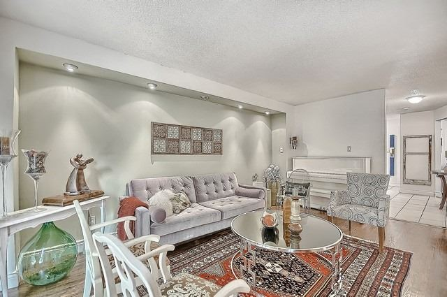 Detached at 147 Stephenson Cres, Richmond Hill, Ontario. Image 16