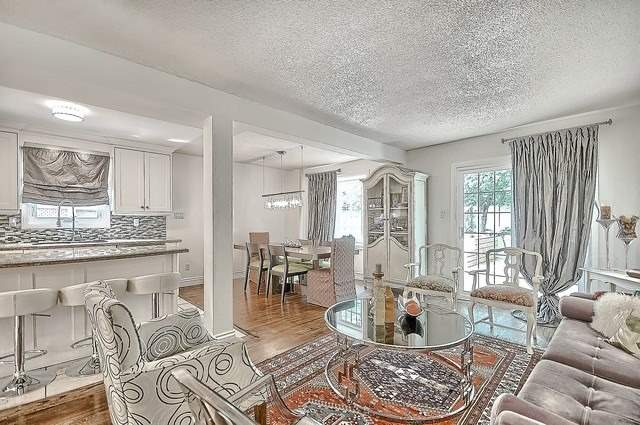 Detached at 147 Stephenson Cres, Richmond Hill, Ontario. Image 17