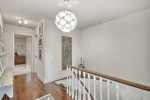 Detached at 147 Stephenson Cres, Richmond Hill, Ontario. Image 3